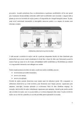 Curs - Programare Web