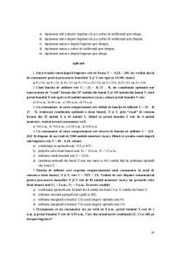 Curs - Elemente de Micro și Macroeconomie