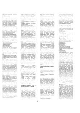 Notiță - Contabilitate Bancara