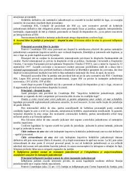 Notiță - Teoria Generala a Dreptului in Republica Moldova