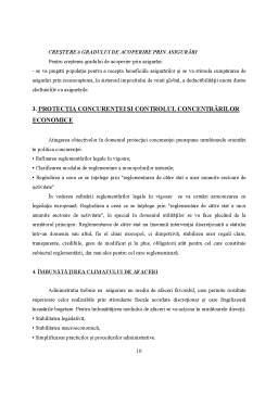 Curs - Politici si Strategii de Dezvoltare Economica a Romaniei