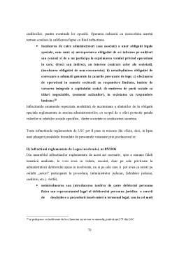 Curs - Regimul Juridic al Afacerilor