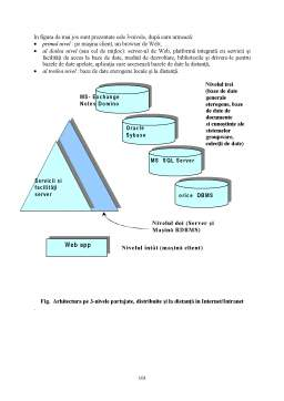 Curs - Sisteme Informaționale și Informatice
