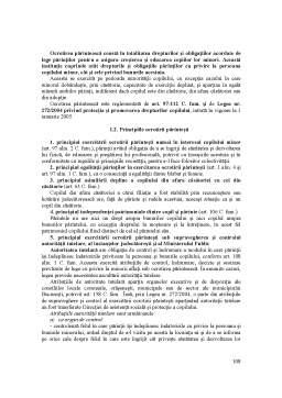 Curs - Dreptul Familiei cu Intrebari de Evaluare