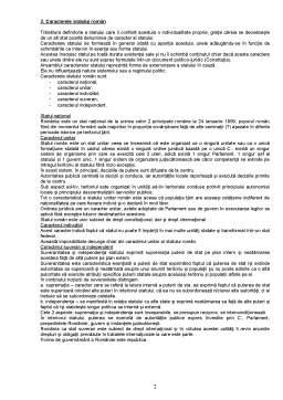 Curs - Drept Constitutional 2