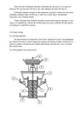 Curs - Tehnologia Lucrarilor de Constructii