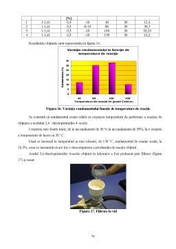 Proiect - Vitamina B13