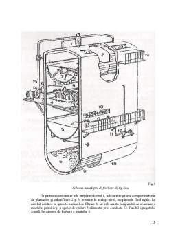 Proiect - Procesarea Hameiului în Industria Berii