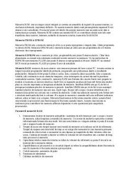 Curs - Bazele Tehnologiei Informatiei