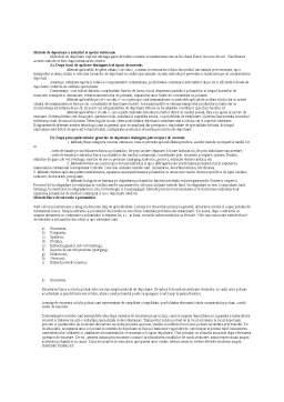 Curs - Metode Fizice de Extractie a Poluantilor din Soluri si Ape Subterane