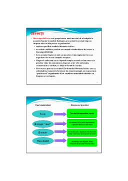 Curs - Biomateriale