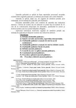 Curs - Drept Penal