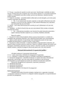 Curs - Tehnologia Informatiilor si Comunicarii