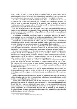 Curs - Drept Penal Special Semestrul II