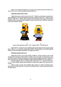 Curs - Instrumente si Metode de Masurare