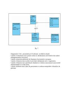 Curs - Tehnologii Informatice în Mediul Decizional