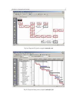 Curs - Managementul Proiectelor de Constructii – Definire Particularitati Necesitate Obiective Manageriale
