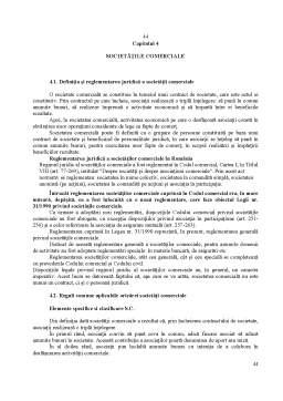 Curs - Dreptul Afacerilor
