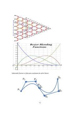 Curs - Metode Numerice