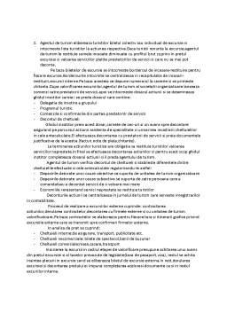 Curs - Organizarea Generala a Contabilitatii Societatilor Comerciale
