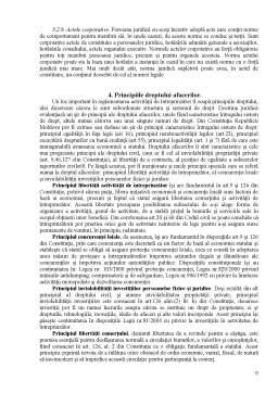 Curs - Noțiuni Introductive privind Dreptul Afacerilor