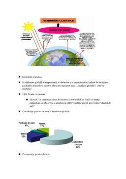 Curs - Ecologia - Știință Enciclopedică