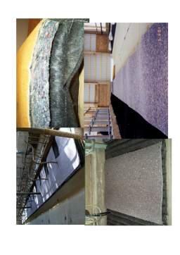 Curs - Constructii Rurale - Adaposturi pentru Taurine
