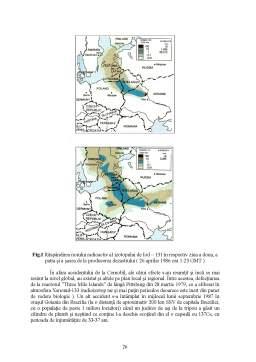 Curs - Ecologia si Protectia Mediului