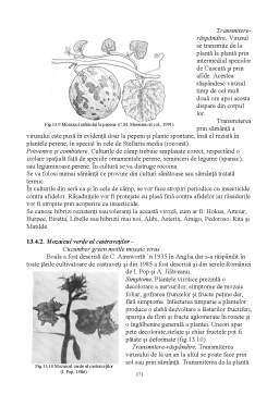 Curs - Fitopatologie
