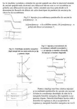 Curs - Sisteme Optoelectronice