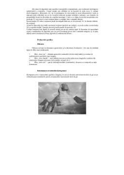 Curs - Noțiuni de Teoria Informației