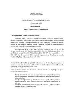 Curs - Elemente de Drept Administrativ