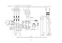 Proiect - Proiectarea Sistemului de Reglare Automata a Vitezei-Pozitiei unui Motor cu Excitatie Independenta