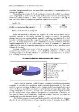Curs - Modelarea Deciziilor Bancare