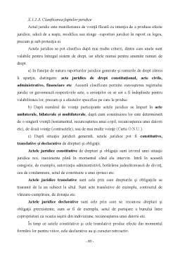 Curs - Curs Introductiv în Studiul Dreptului