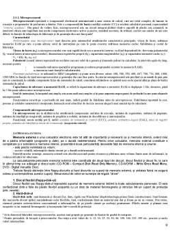 Curs - Informatica - Definitia Informaticii
