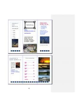 Proiect - Microsoft Office
