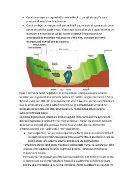 Laborator - Metode de Cercetare în Hidrologie