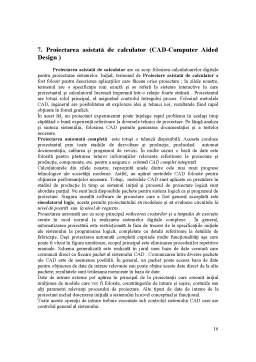 Curs - Bazele Logice ale Proiectarii Calculatoarelor
