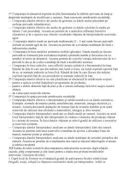 Curs - Analiza Activitatii Economico-Financiare