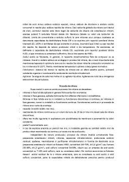 Curs - Derivati Functional Petrochimici