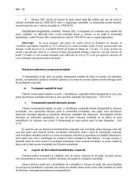 Curs - Standardul International de Contabilitate 16