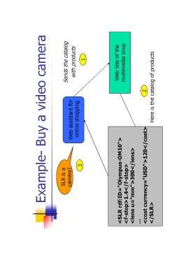 Curs - Semantic Web
