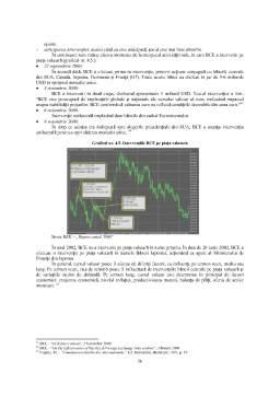 Curs - Economie Monetară și Financiară Europeană
