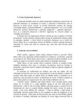 Curs - Etnologia Juridică