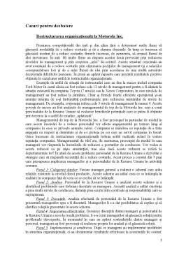 Curs - UML
