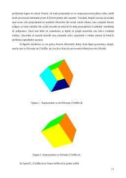 Curs - Bazele Matematice ale Graficii 2D