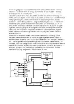 Notiță - SMP - Subiecte Partial si Final