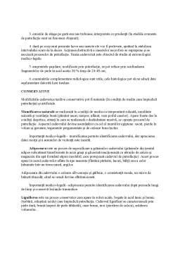 Curs - Medicina Legală
