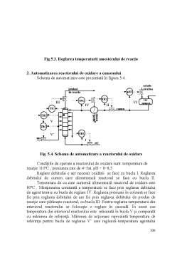 Licență - Proiectarea unei Instalatii pentru Fabricarea Acetonei